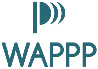 Logo Wappp 100