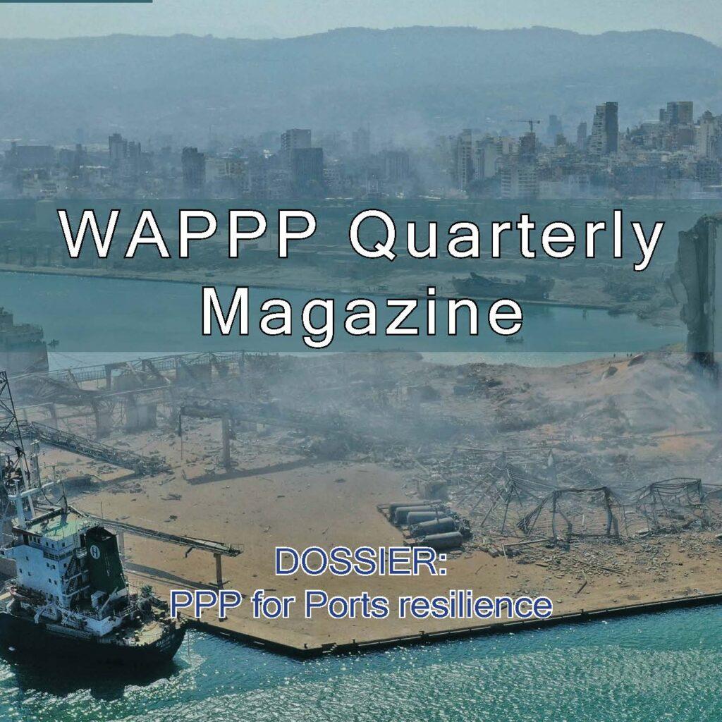 Pages De Quarterly Magazine Of Q3 2020
