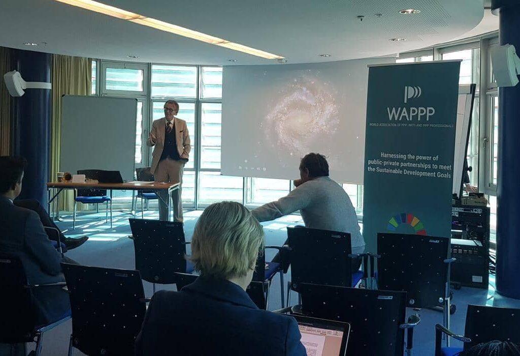 Team Wappp
